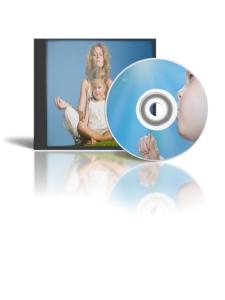 www.yogavoorkinderen.com