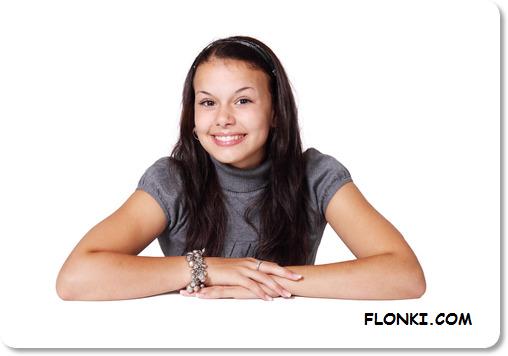 Zelfvertrouwen_Kinderen_FLONKI
