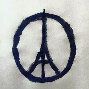 Parijs_Vrede_wees_niet_bang