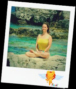 Yoga_Everywhere_FLONKI_def