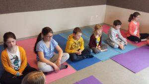 meditatie_kids